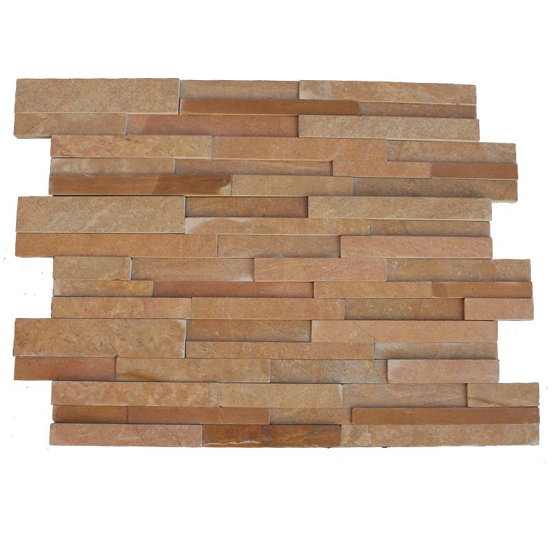 Home Depot Slate Tile, Home Depot Slate Tile Suppliers and ...