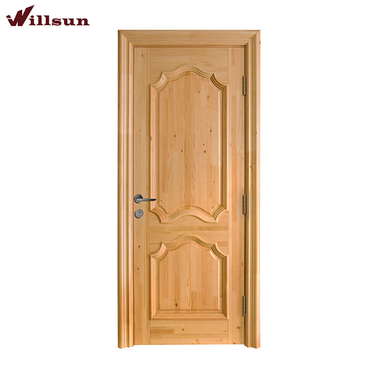 Vented Exterior Door Vented Exterior Door Suppliers and Manufacturers at Alibaba.com  sc 1 st  Alibaba & Vented Exterior Door Vented Exterior Door Suppliers and ...