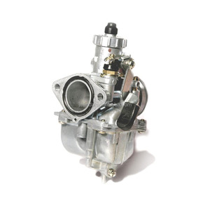 High Quality Full series of aftermarket Honda GX390 GX630 generator spare parts
