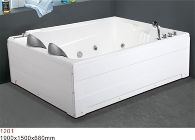 Jacuzzi Sizes, Jacuzzi Sizes Suppliers And Manufacturers At Alibaba.com