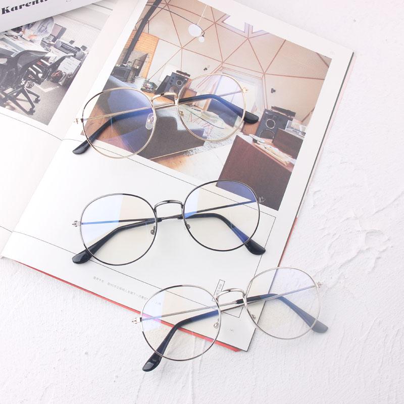 Venta al por mayor mejores armazones para lentes-Compre online los ...