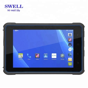 download china mobile phone java games industrial tablet Dual micro SIM  card and Dual PSASIM for security