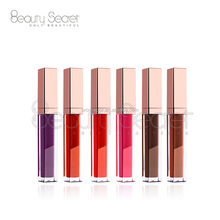 lip beauty makeup pencil lipstick pencil private lable lipstick matte 30 colors