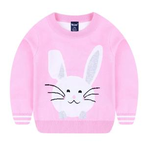 acc2d2f3f New Design Girl Sweater Wholesale