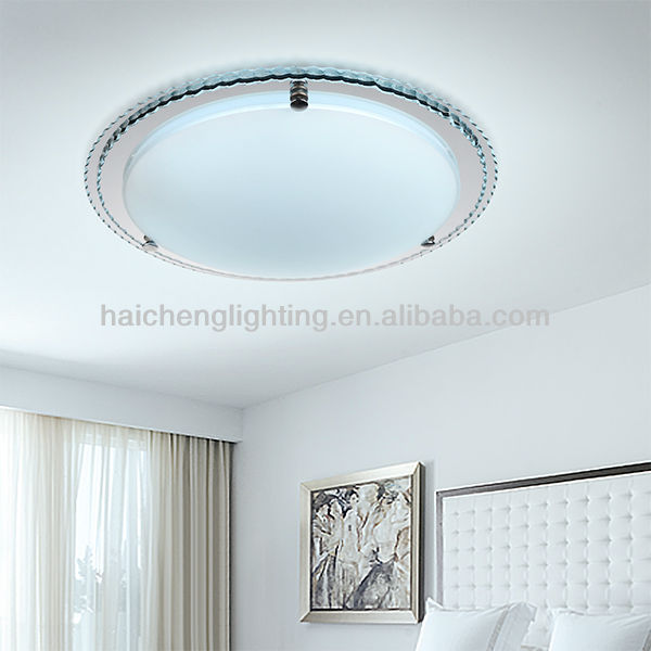 T5 office ceiling lamp