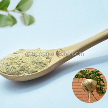 men health care Maca extract powder