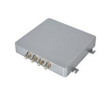 Tcp/ip multi-canale uhf passivo gen2 lungo <span class=keywords><strong>rfid</strong></span> reader writer per la maratona sistema <span class=keywords><strong>di</strong></span> <span class=keywords><strong>cronometraggio</strong></span>