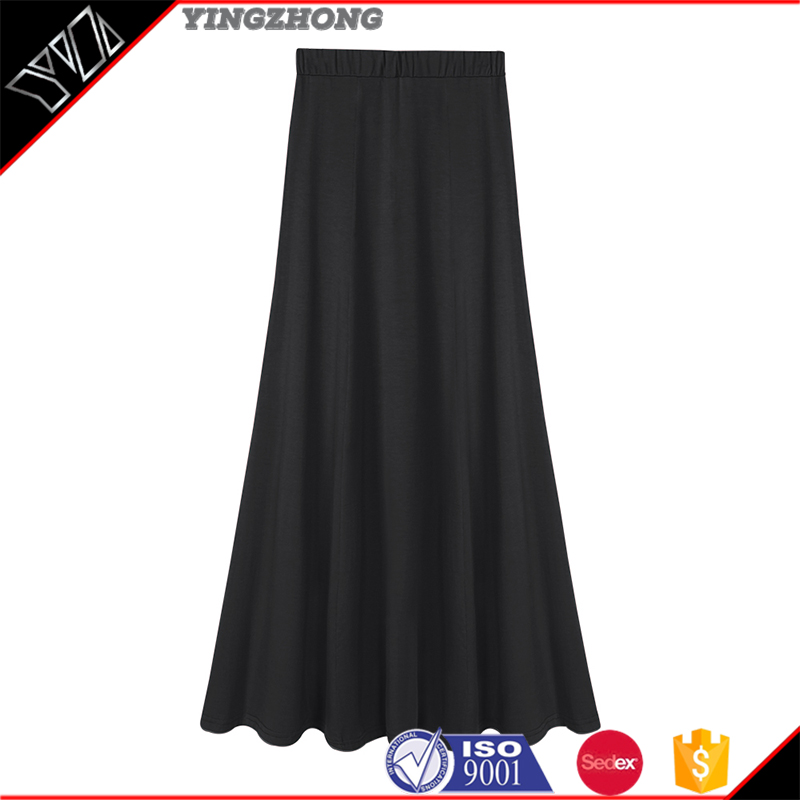 Latest Designs Of Long Skirts - Dress Ala