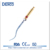 Denco Dental rotary files high quality NITI Flexible Preshaper D3 file with CE FDA ISO certificate