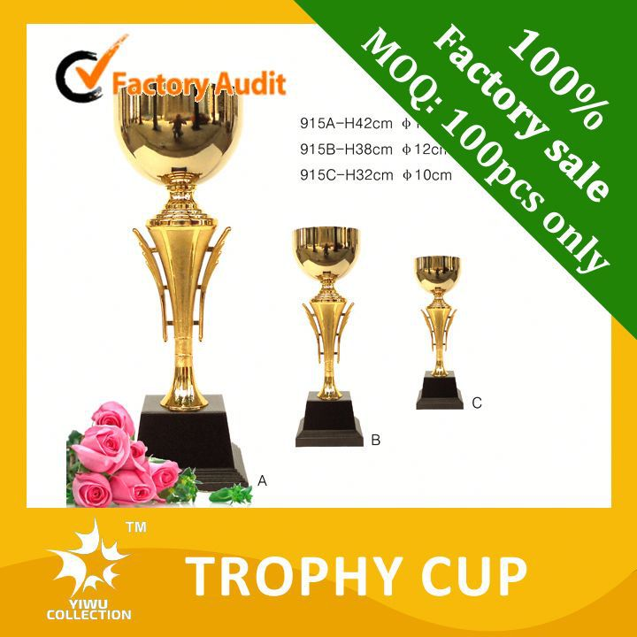 award eagle trophy,awards gold trophy,optical award eagle