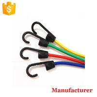 Good Quality Bungee Cord