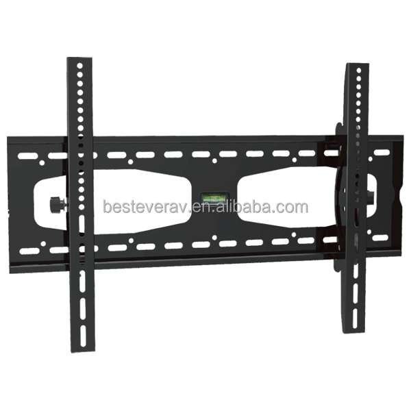 Tilting Large Size TV Mount For Samsung LED TV 60 to 70 inch Plasma LCD TV