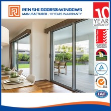 Rv Sliding Doors Rv Sliding Doors Suppliers and Manufacturers at Alibaba.com  sc 1 st  Alibaba & Rv Sliding Doors Rv Sliding Doors Suppliers and Manufacturers at ...