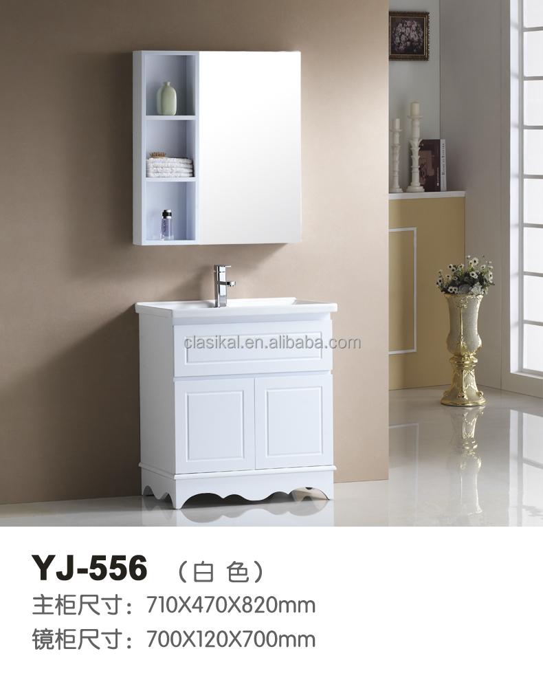 cheap single bathroom vanity cheap single bathroom vanity suppliers and at alibabacom