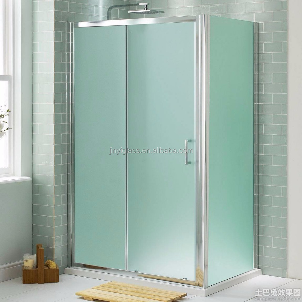 Bathroom Safety Glass, Bathroom Safety Glass Suppliers and ...