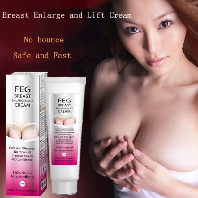 Best Breast Tightening Enlargement Cream in Pakistan Breast Up Cream