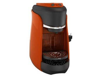 Patented Automatic Brewing System Lavazza Point Coffee Machine With Small And Big Cup Buy Lavazza Coffeelavazza Point Coffee Machinecoffee Machine