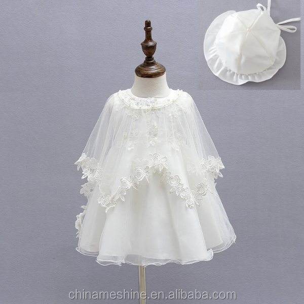 Baby Christening Gowns, Baby Christening Gowns Suppliers and ...
