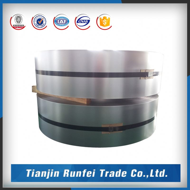 Alibaba assessed supplier steel mental prime excess tmbp steel coil and cold rolled steel coil