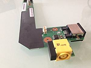 Cheap Replacement For Lenovo Edge E420 E520 Dc Power Jack, find