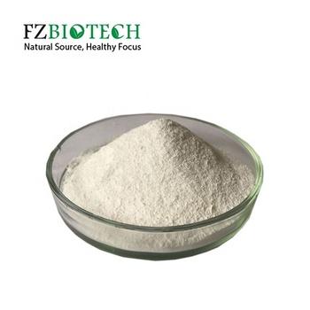 Usp 32 Standard Cdp-choline,Low Price Bulk 99% Citicoline Sodium Salt - Buy  Citicoline Sodium Salt,Cdp-choline,Citicoline Sodium Salt Powder Product