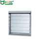AS2047 CE WERS certification glass louver, glass jalousie windows