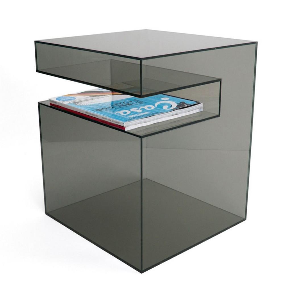 Verschiedene Acryl Couchtisch Referenz Von Moderne Teetisch, Lucite Glas Möbel Konsolentisch, Plexiglas