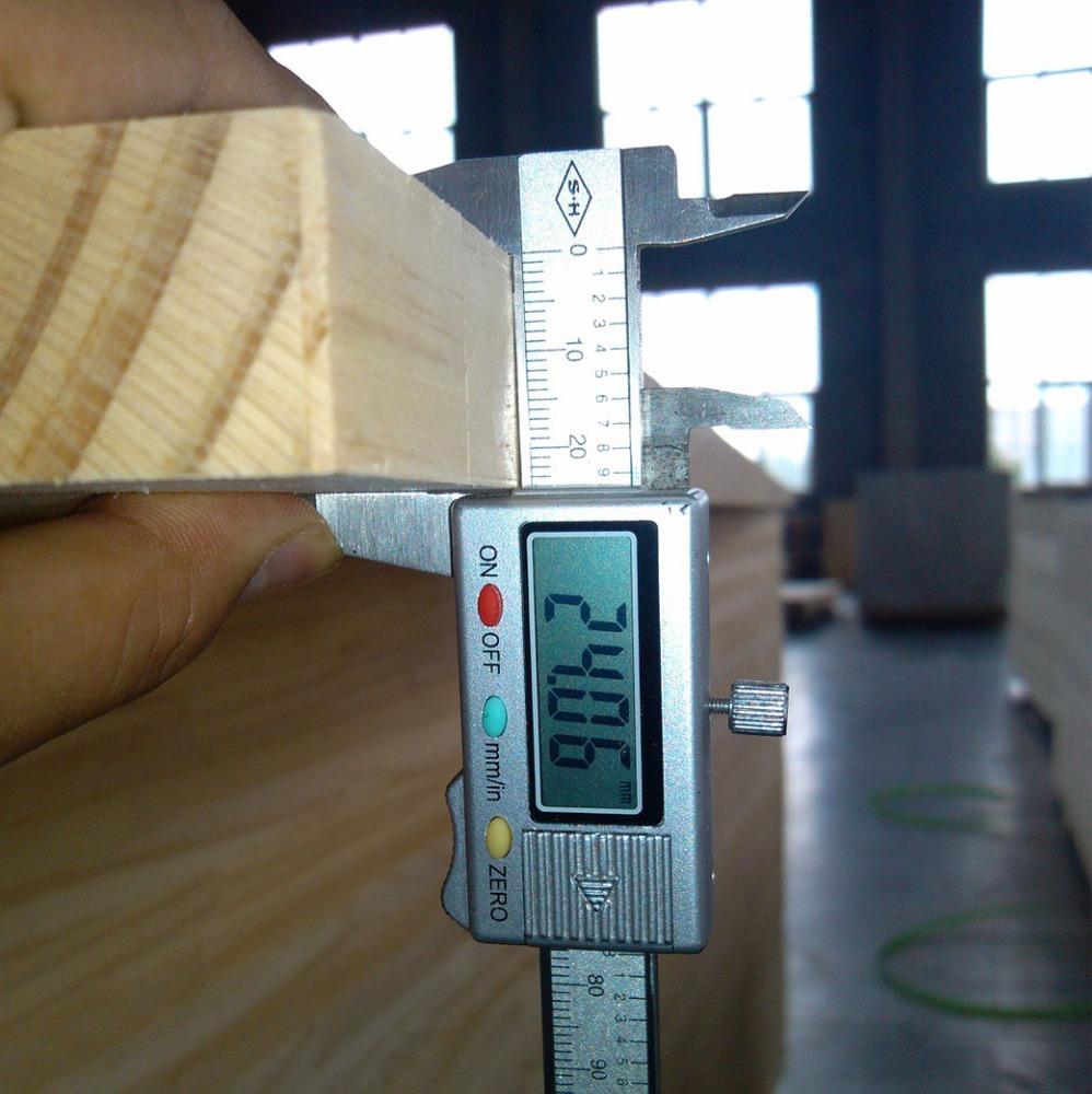 Mobili materiale di bordo in legno lamellare tastiera id prodotto ...