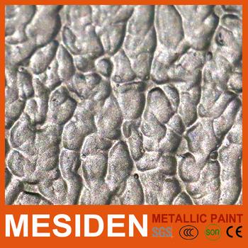 Texture Paint Price For Exterior Metallic Wall Coating Buy Metallic Wall Paint Acrylic Liquid