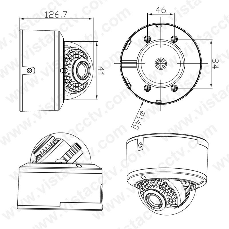 Bell Intercom Wiring Diagram