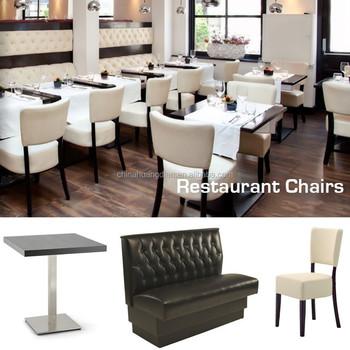 Beau Dubai Used Restaurant Furniture HDCT114 1