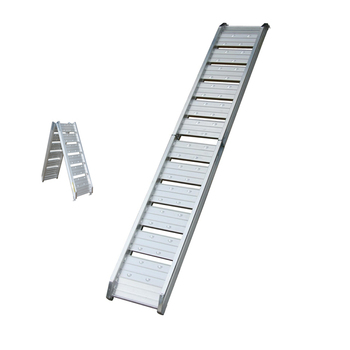 Car Ramps For Sale >> Factory Best Price Aluminum Motorcycle Car Ramps Portable Wheelchair Ramps For Sale Buy Car Ramps Portable Wheelchair Ramps Ramps Car Product On