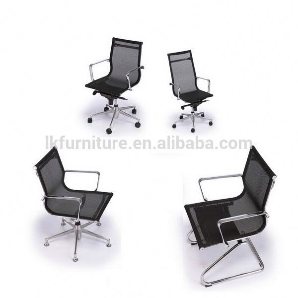Classic Design Office Chair, Classic Design Office Chair Suppliers ...