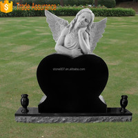 Special Cheap Monuments with Angel