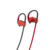 Bluetooth headphones waterproof wireless headphone sports bass bt earphone with mic for phone