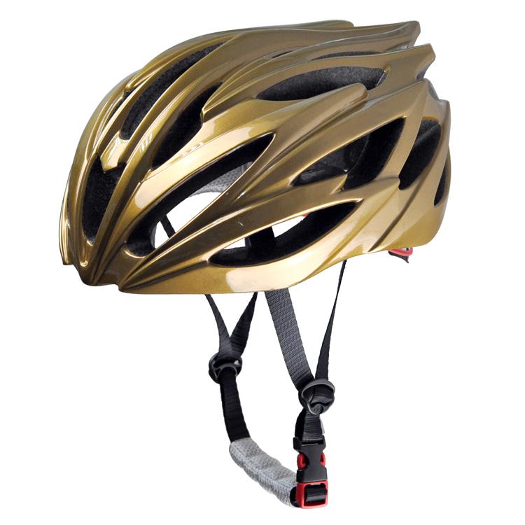 Adult Cycling Helmet 11