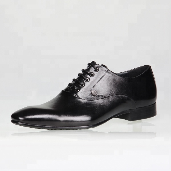 Best Office Shoes For Men Police Officer