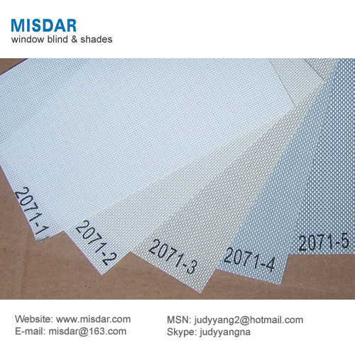 Sunscreen Roller Blind Fabrics Sunscreen Roller Blind Fabrics Suppliers And Manufacturers At Alibaba Com