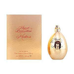 Agent Provocateur Maitresse by Agent Provocateur for Women 3.4 oz EDP Spray