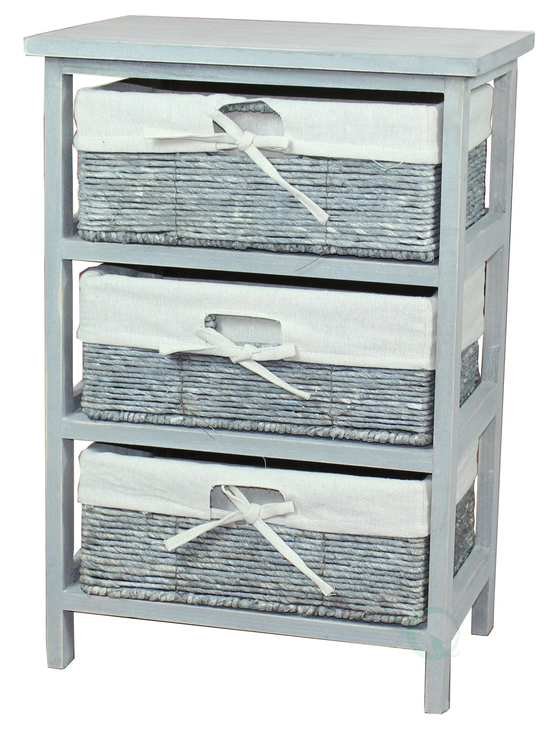 Cheap Cane Basket Drawers, find Cane Basket Drawers deals on line at ...
