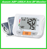 Easy Precise self-measurement Wireless Blood Pressure Monitor Bluetooth with iPhone iPad