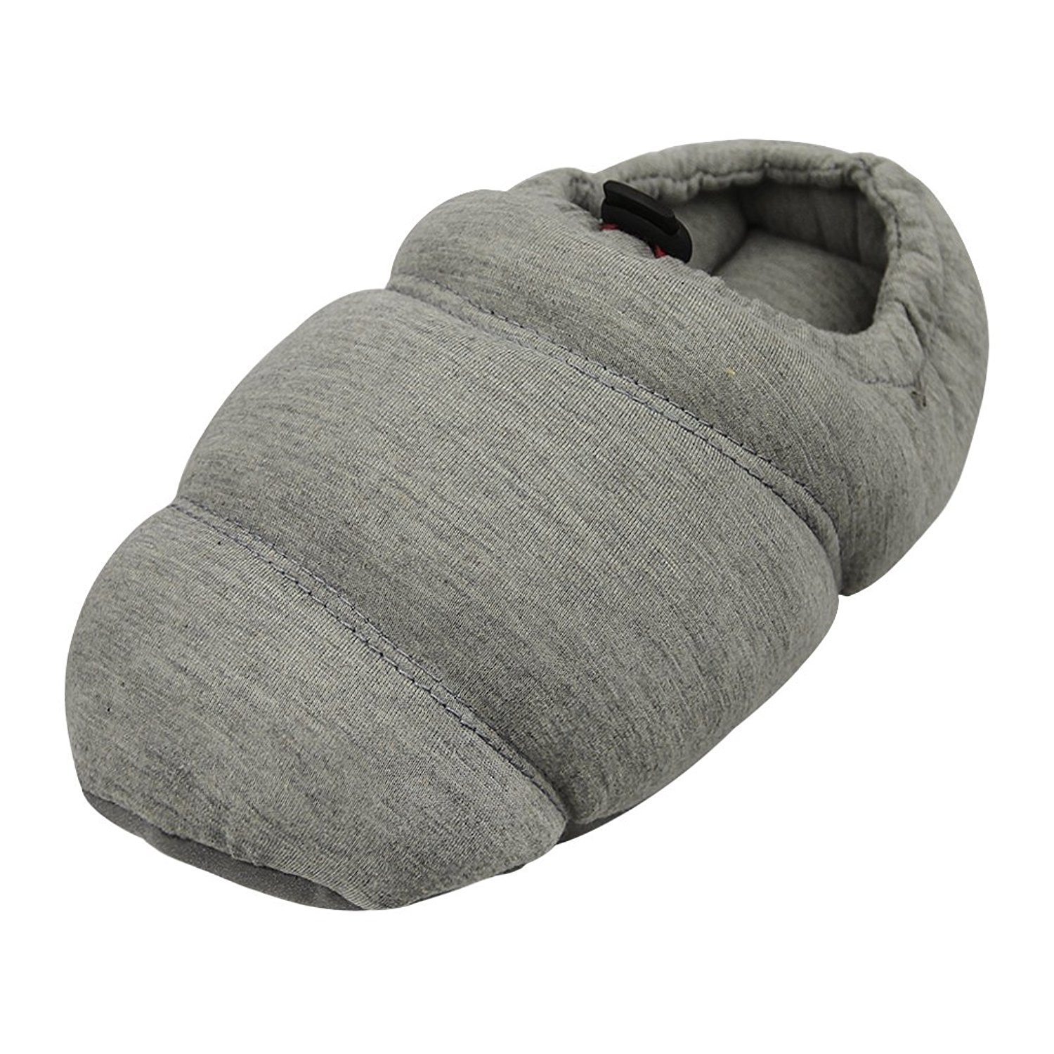 Ladies Slipper,Women Men's Comfort House Slippers,Ladies Anti-Slip Autumn Winter Memory Foam Warm Travel Home Office Plush Bedroom Indoor/Outdoor Slipper Shoes Female Slippers Boots Foot Warmer
