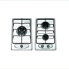 BH288-5A 및 5B 홈 appliance 도미노 2 burner (gorilla glass panel <span class=keywords><strong>가스</strong></span> 스토브 gas 밥 솥 gas hob (gorilla glass) hob