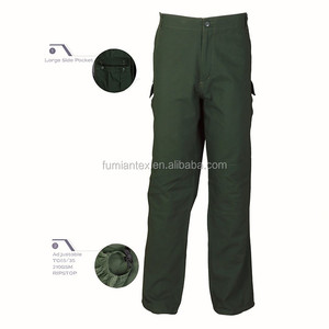 40a63bb71069 China fire resistant pants wholesale 🇨🇳 - Alibaba