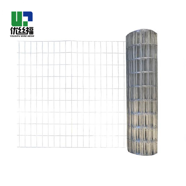 China Welded Wire Mesh Brc, China Welded Wire Mesh Brc Manufacturers ...