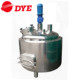 stainless steel commercial beer mash tun equipment 30L 50L 1000L