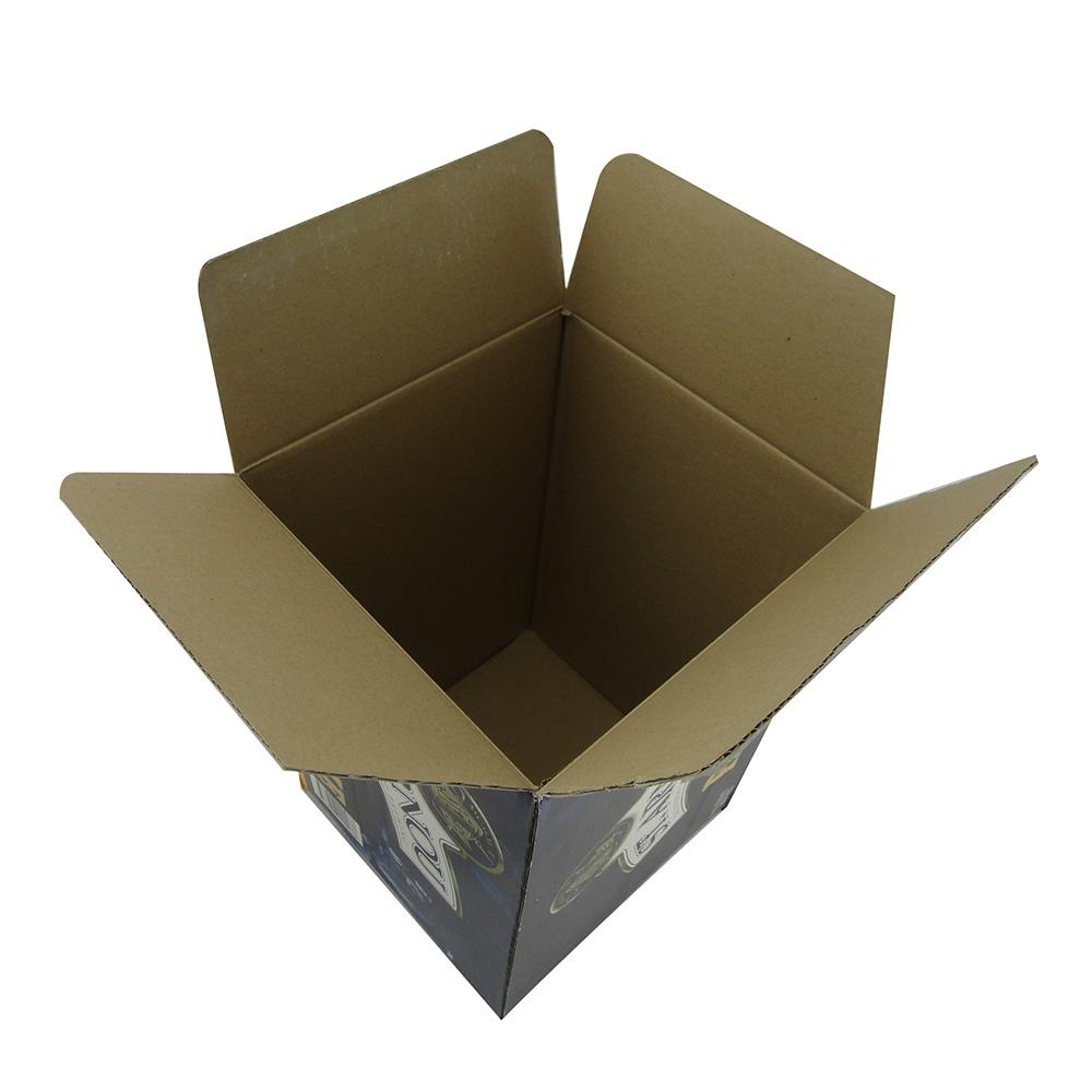 Venta Al Por Mayor Cajas De Carton Grande Compre Online Los  ~ Cajas De Carton Decorativas Grandes