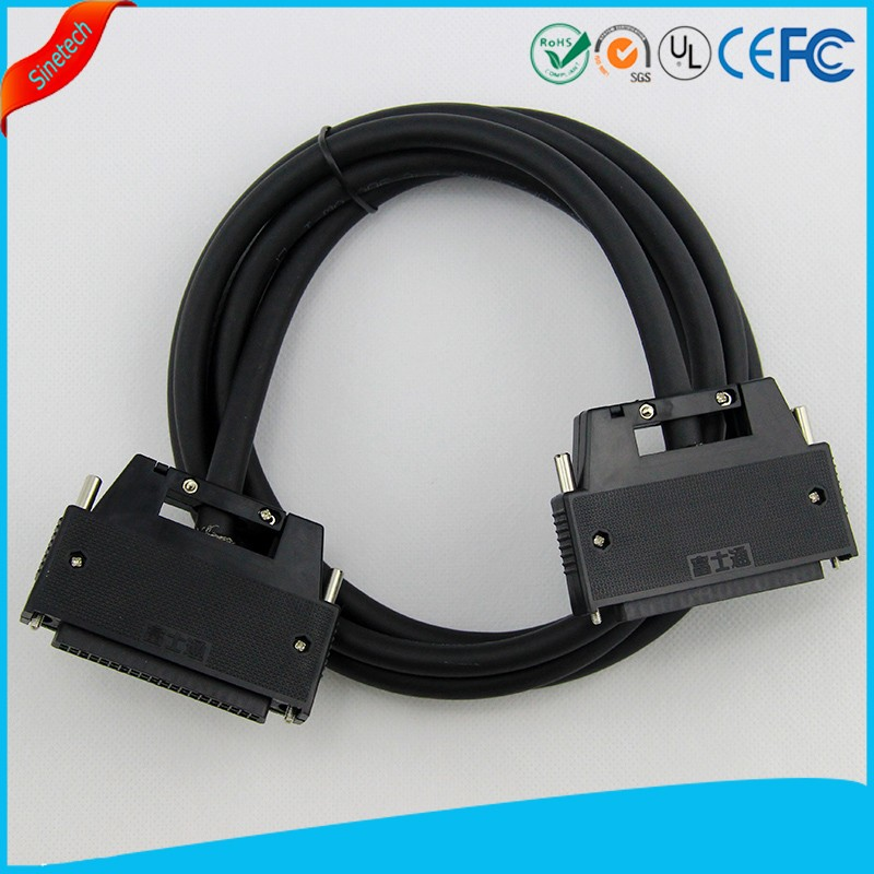A6con1 Wiring Fujitsu 40p Connector Wiring Fcn 360c040 B