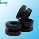Custom molded nonstandard silicone nbr fkm rubber grommets suppliers