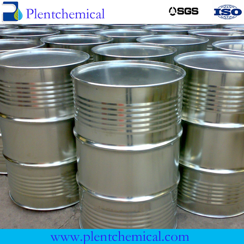 Wholesale Chemical Raw Material propylene glycol iupac name